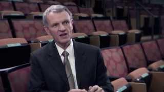 Loma Linda University Health - Values Video