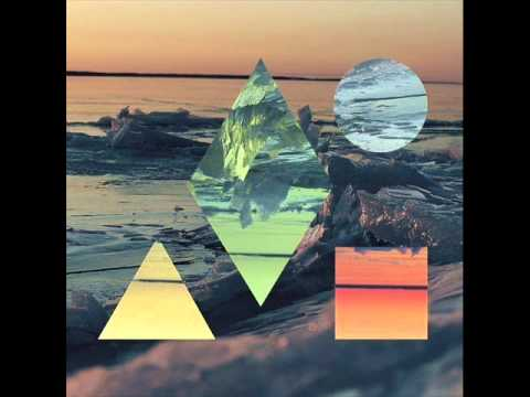 Clean Bandit ftJess GlynneRather Be [Download Now]