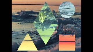 Clean Bandit ft  Jess Glynne   Rather Be [Download Now]