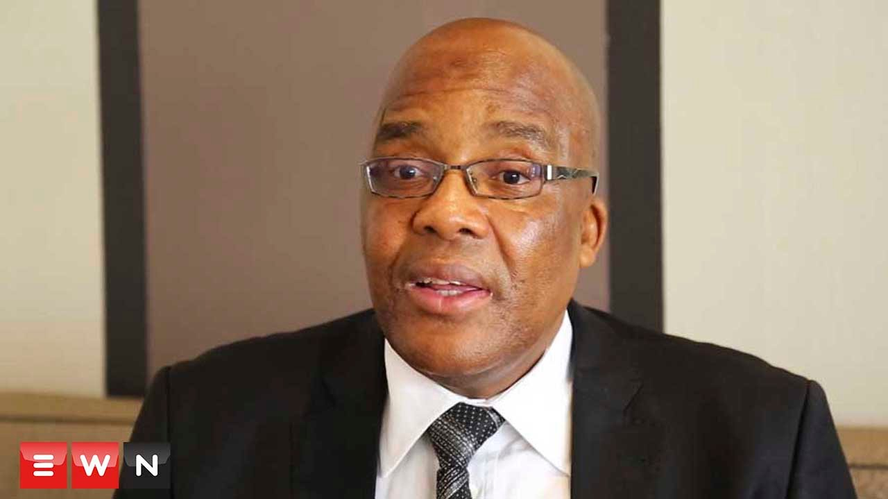 Motsoaledi: World Aids Day is still relevant