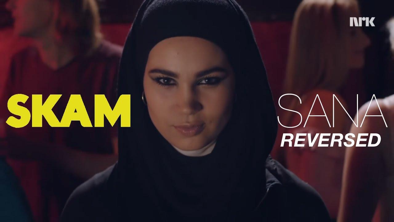 skam trailer säsong 4