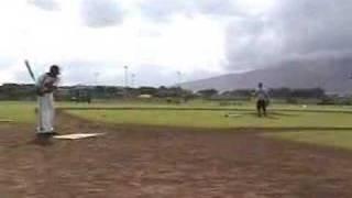 DJ BP VIDEO