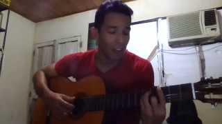 A Darte Mi Alma - Kaleth Miguel Morales Troya (Eterno Rey de la Nueva Ola) - Version Fer Marquez