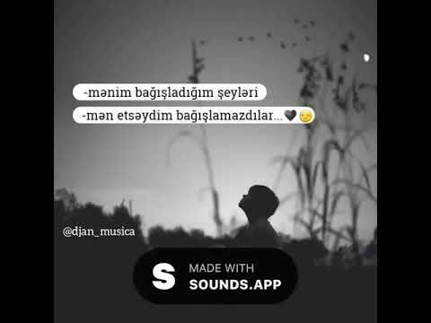 Status Soundsapp Whatsapp Ucun Statuslar 2019 En Yeni Instagram Videolari Youtube