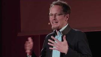 Entscheidungen unter Unsicherheit: Pokerkonzepte für die Businesswelt | Jan Heitmann | TEDxFreiburg