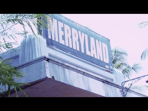 Merryland Presents - Documentary On P Subramanyam