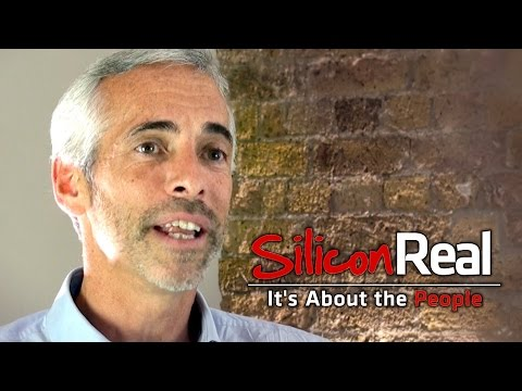 London Tech Skill Shortage - Russ Shaw | Silicon Real