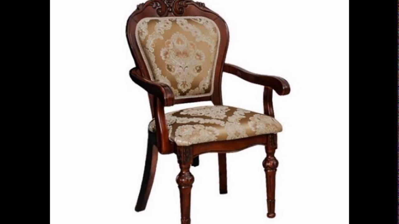 Ортопедические. Массажные кресла: цены от 178 000руб. В магазинах красноярска. Выбрать и купить массажное кресло с доставкой в красноярск и гарантией.