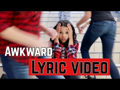 Taylor Swift GORGEOUS - Parody - AWKWARD...