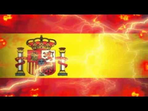 Musique gitan espagnol top