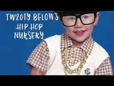 Wheels On The Bus (Hip Hop Remix)