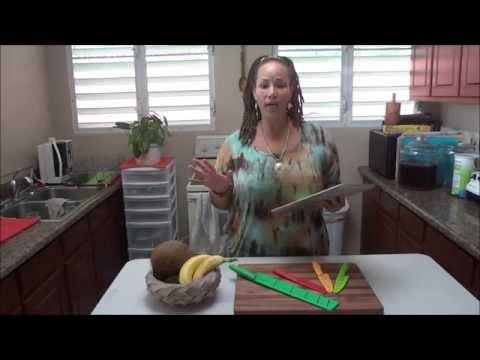 Skai Juice: Soul Vegan Master Online Course