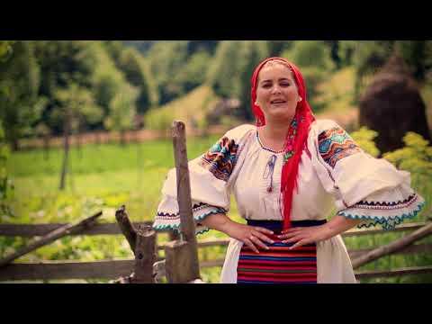 Maria Claudia Vartolomei - Tanara m-am maritat