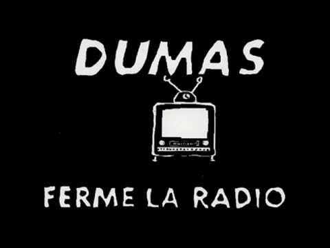 Dumas - 80