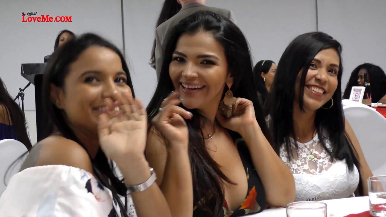 latina female