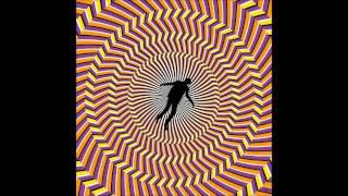 Vertigo - Gustavo Cerati (Cover)