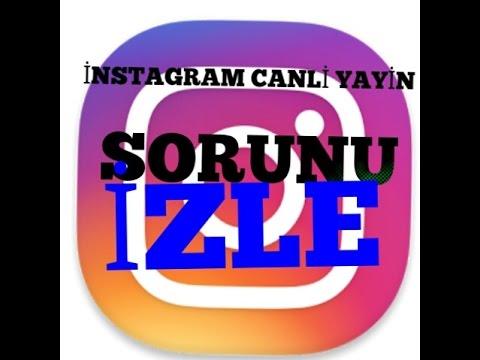 100 KAT BETONUN İÇİNDE Brawl Stars KARAKTERLERİNİ BULAN KAZANIR !!