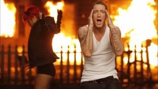 【CHILL】Eminem - Business (Matoma Remix) FREE DOWNLOAD HD