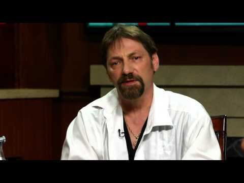 Deadliest Catch Captains Reflect On The Death Of Phil Harris | Larry King Now Ora TV