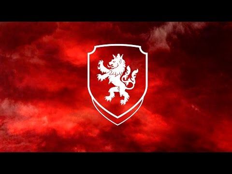 Česká republika U17 - Malta U17