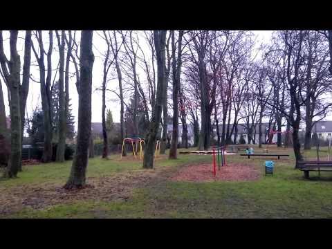 Testfilm mit Mobistel Cynus T8 in Full-HD aufgenommen - www.technoviel.de