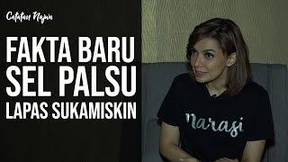 Catatan Najwa - Fakta Baru Sel Palsu Lapas Sukamiskin