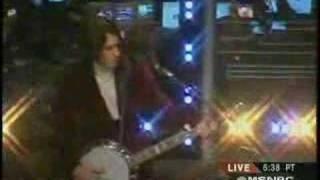 "Dwight Yoakam - Bury Me ""Live"""