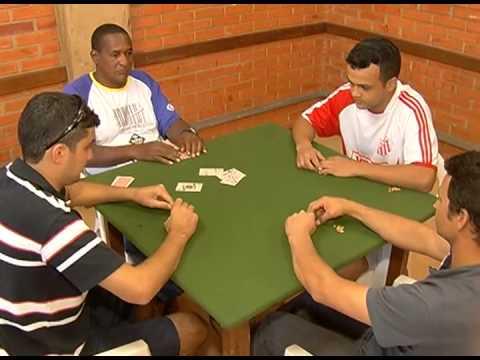 Download Correios vence disputa de truco pelos Jogos SESI