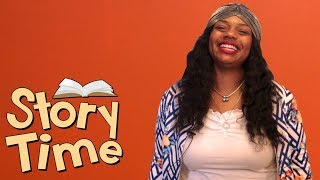 The Time Kelly Kellz Sat Next To Spike Lee | Story Time