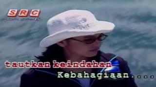 Seribu Kemanisan - Siti Nurhaliza (No Vocal)