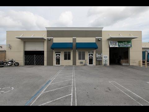 17535 NW 2 Ave Miami, Fl 33169
