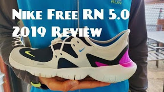 61c76cc6c829 Popular Videos - Nike Free   Individual sports - YouTube