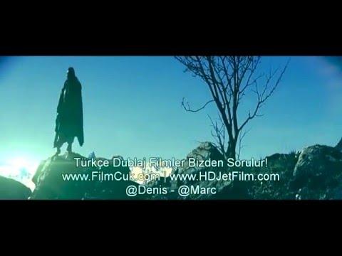 Aslan Yürekli Kral Aksiyon Macera Türkçe Dublaj Yeni Filmler 2016