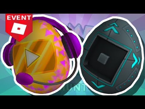Guests: Angie & Jesse tc!🔴 24H ROBLOX Egg Hunt Live! 🐰🥚