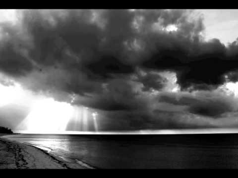 Nina Simone -  Will He Come - Lulu Rouge Bootleg