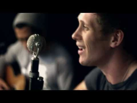 I will worship - the hallelujah project