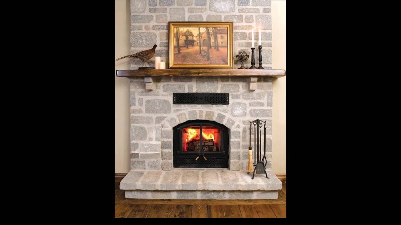 rsf opel 2 youtube rh youtube com opel 2 wood burning fireplace opel 2 fireplace price