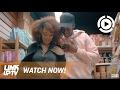 Abra Cadabra x Kush - Valentine [Music Video] Prod by EMIX | @Abznoproblem17 @StarishKush