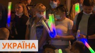 Нет запрету в 23! В Одессе работники ресторанов и баров вышли на протест