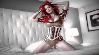 Best New House Music 2014 Best Dance Club Mix 2014 ★Midnight Party vol.3★