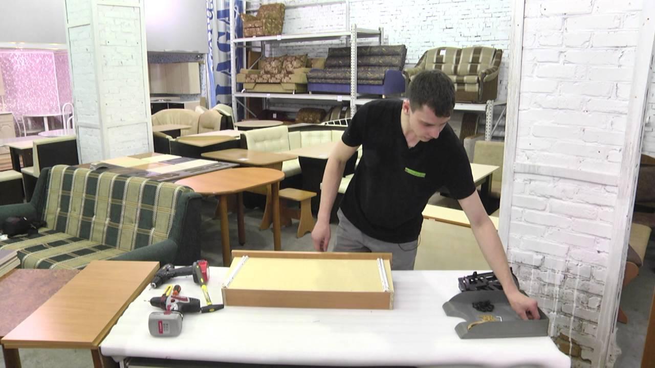 Коллекция мебели olivia из массива березы для спальни, кухни и столовой. В фисташковом и бежевом цветах. Тумбы и комоды, кровати, шкафы, столы.