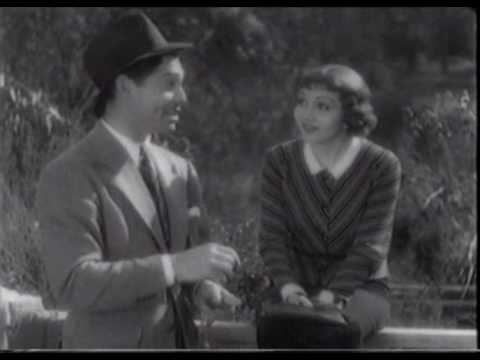 BMS - Accadde una notte (It Happened One Night) [1934] - Best Movie Scenes