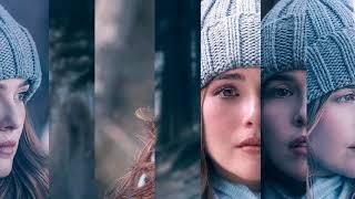 before ı fall || soundtrack- daydream|| TÜRKÇE ALTYAZILI