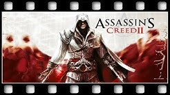 """Assassins Creed 2 """"GAME MOVIE"""" [GERMAN/PC/1080p/60FPS]"""
