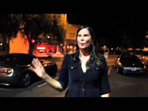 Antonio's Nuthouse featuring Kelley Gorman
