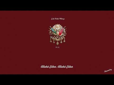 09-Eski Ordu Marşı [1080p]