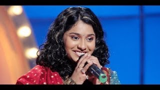 Playlist most latest Hindi Indian hits new good famous Bollywood traditional tracks nice latest mp3