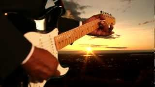 Mojo Watson - One Morning