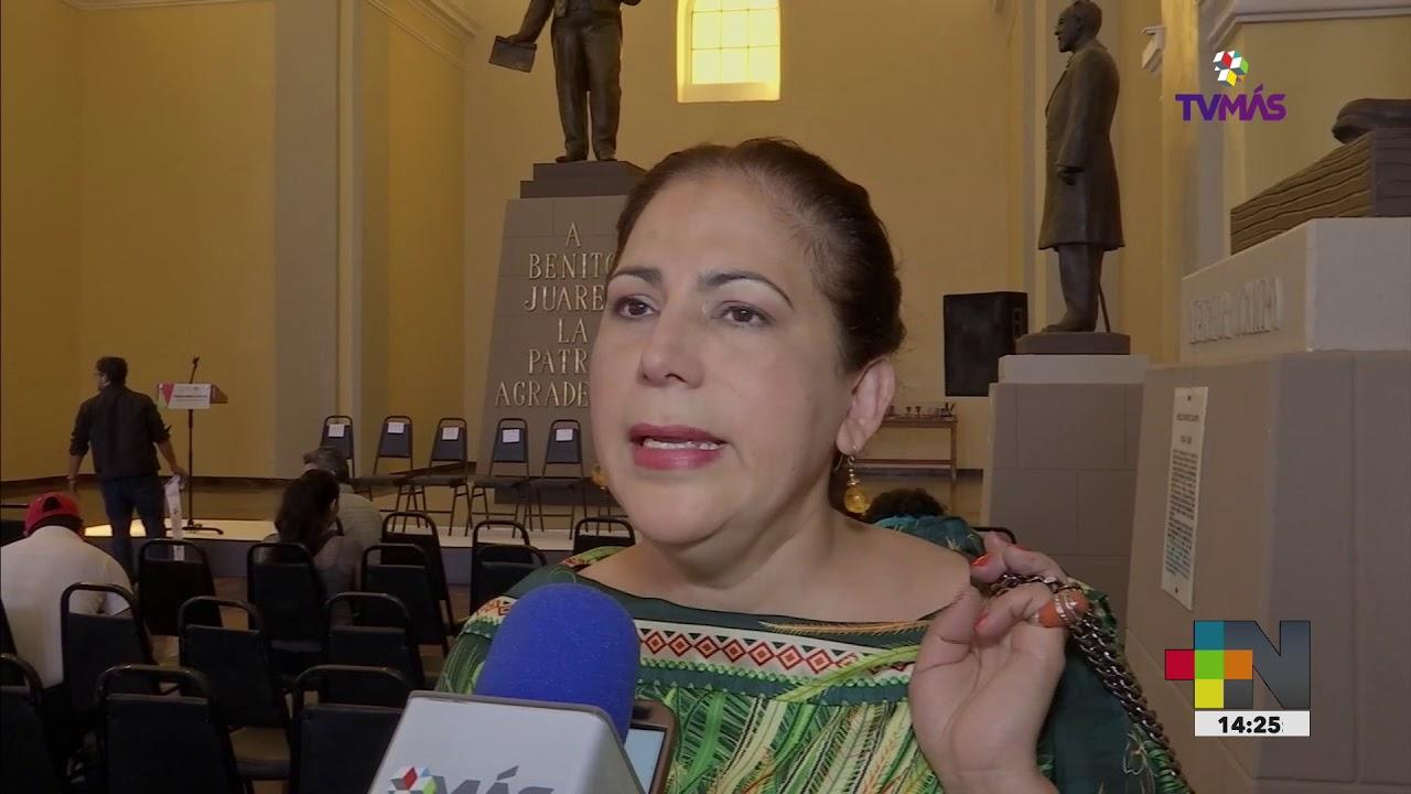 Olivia Gorra celebrará 30 años de carrera en el Palacio de Bellas Artes el  próximo 10 de marzo c8ceda247ca