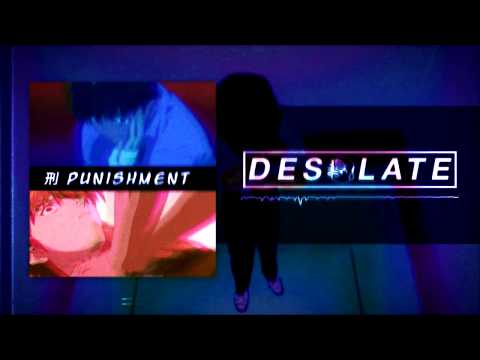 Desolate - PUNISHMENT (Official Visual) Mp3